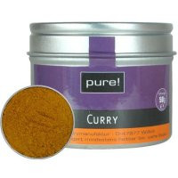 Curry Madras - 50 g