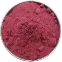 Rote Bete - 150 g